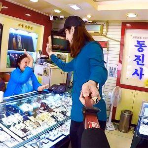 20160609_Activity_KoreaHightouch