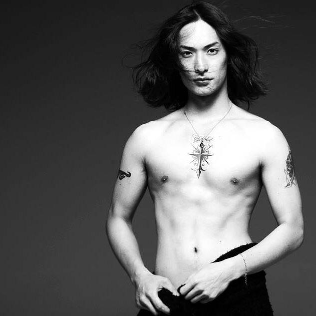 Yuto Ono (小野 裕人) 写真